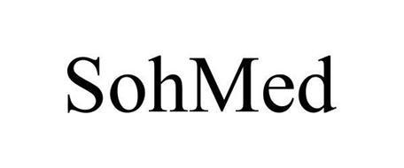 SOHMED