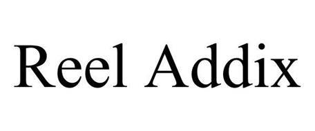 REEL ADDIX