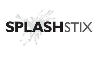 SPLASHSTIX