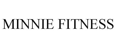 MINNIE FITNESS