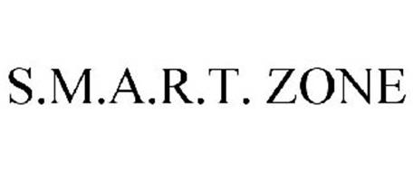 S.M.A.R.T. ZONE