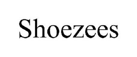 SHOEZEES