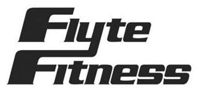FLYTE FITNESS