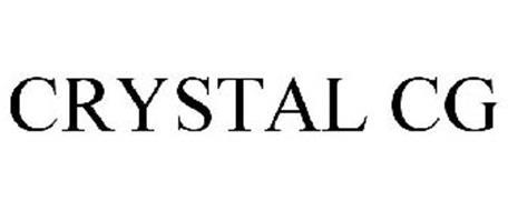 CRYSTAL CG