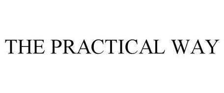 THE PRACTICAL WAY