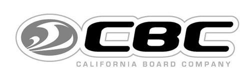 CBC CALIFORNIA BOARD COMPANY