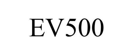 EV500