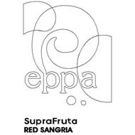EPPA SUPRAFRUTA RED SANGRIA