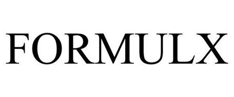 FORMULX