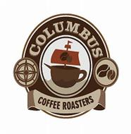 COLUMBUS COFFEE ROASTERS