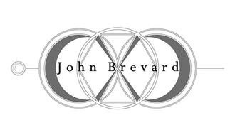 JOHN BREVARD