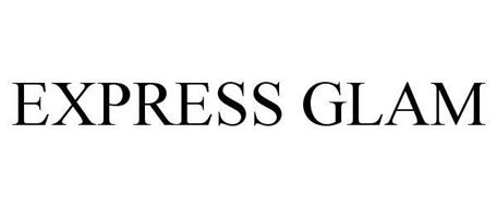 EXPRESS GLAM