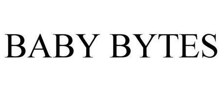 BABY BYTES