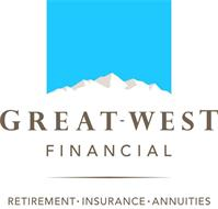 GREAT-WEST FINANCIAL RETIREMENT · INSURANCE · ANNUITIES