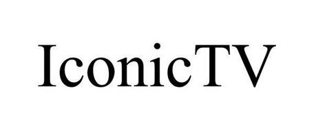 ICONICTV