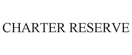 CHARTER RESERVE