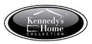 KENNEDY'S HOME COLLECTION