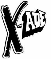 X-ADE