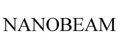 NANOBEAM