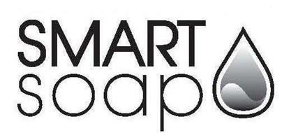 SMART SOAP