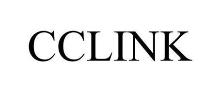 CCLINK