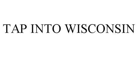 TAP INTO WISCONSIN