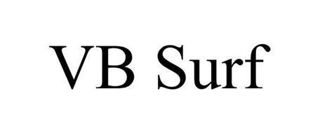 VB SURF