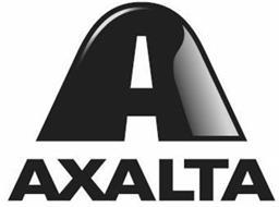 A AXALTA