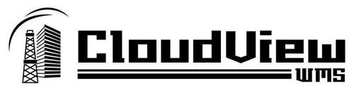 CLOUDVIEW WMS