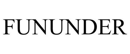 FUNUNDER