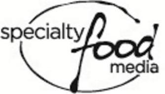 SPECIALTY FOOD MEDIA