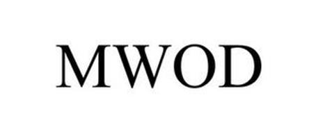 M WOD