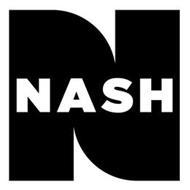 NASH N