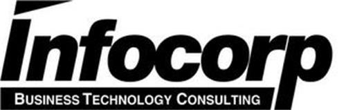INFOCORP BUSINESS TECHNOLOGY CONSULTING