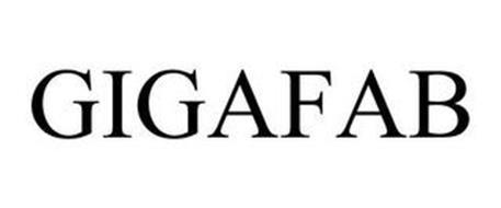 GIGAFAB