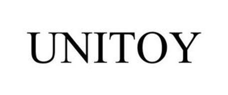 UNITOY