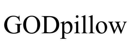 GODPILLOW