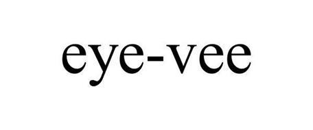 EYE-VEE