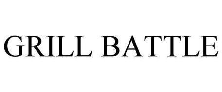 GRILL BATTLE