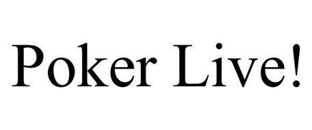 POKER LIVE!