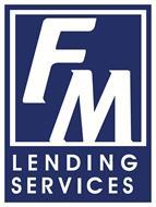 FM LENDING SERVICES