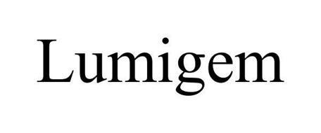 LUMIGEM