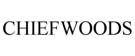 CHIEFWOODS