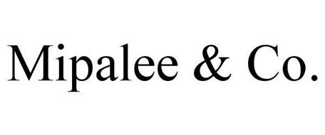 MIPALEE & CO.