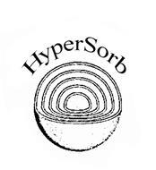 HYPERSORB