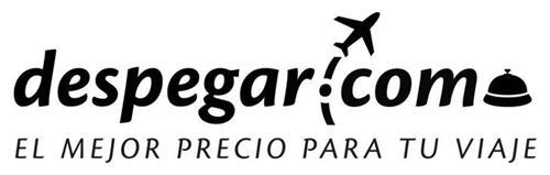 DESPEGAR.COM EL MEJOR PRECIO PARA TU VIAJE