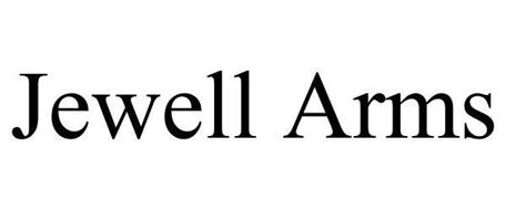 JEWELL ARMS