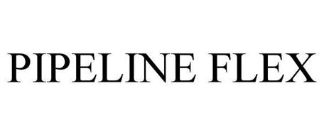 PIPELINE FLEX