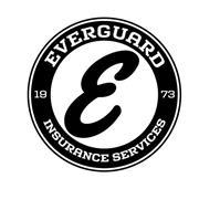 E EVERGUARD INSURANCE SERVICES 1973