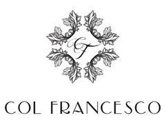 CF COL FRANCESCO